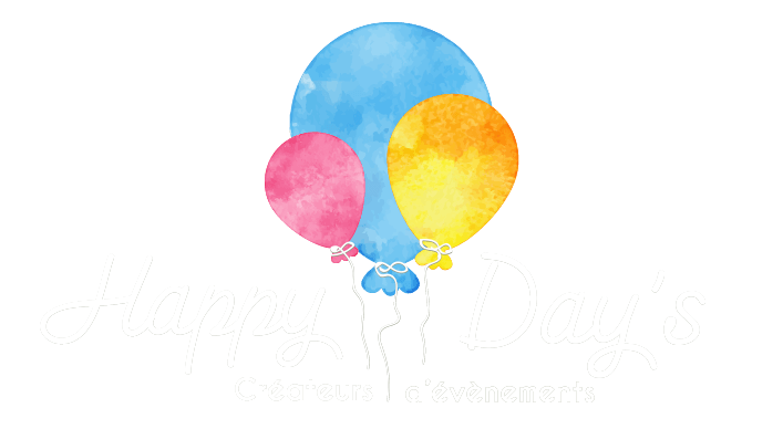 Happy days events organisateur evenements enfants en alsace haut rhin et bas rhin