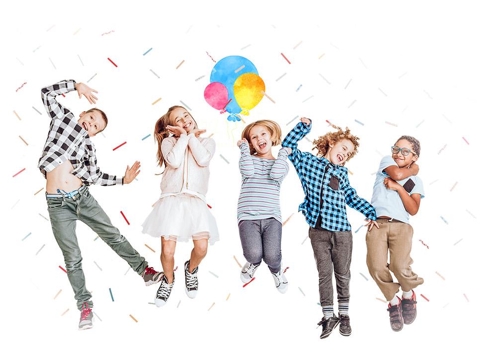 animations activites anniversaires baby sitter mariage et evenements professionnels à mulhouse haut rhin 68