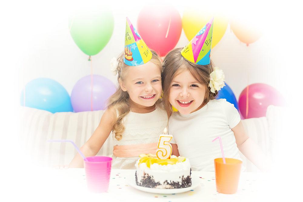 organisation anniversaire enfants filles en alsace mulhouse colmar strasbourg