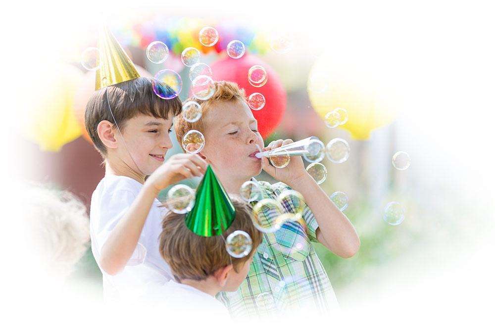 organisateur anniversaire enfants garcons mulhouse colmar et strasbourg 68 et 67