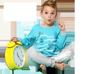 happy days events votre partenaire pour des evenements enfants reussis
