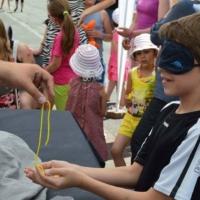 organisation-animations-enfants-pour-fete-carnaval-professionnel-alsace-haut-rhin-bas-rhin