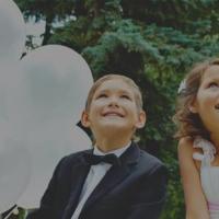 animation et atelier pour enfants pour mariage en alsace 67 68