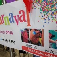 animations enfants pour fete de carnaval alsace haut rhin bas rhin
