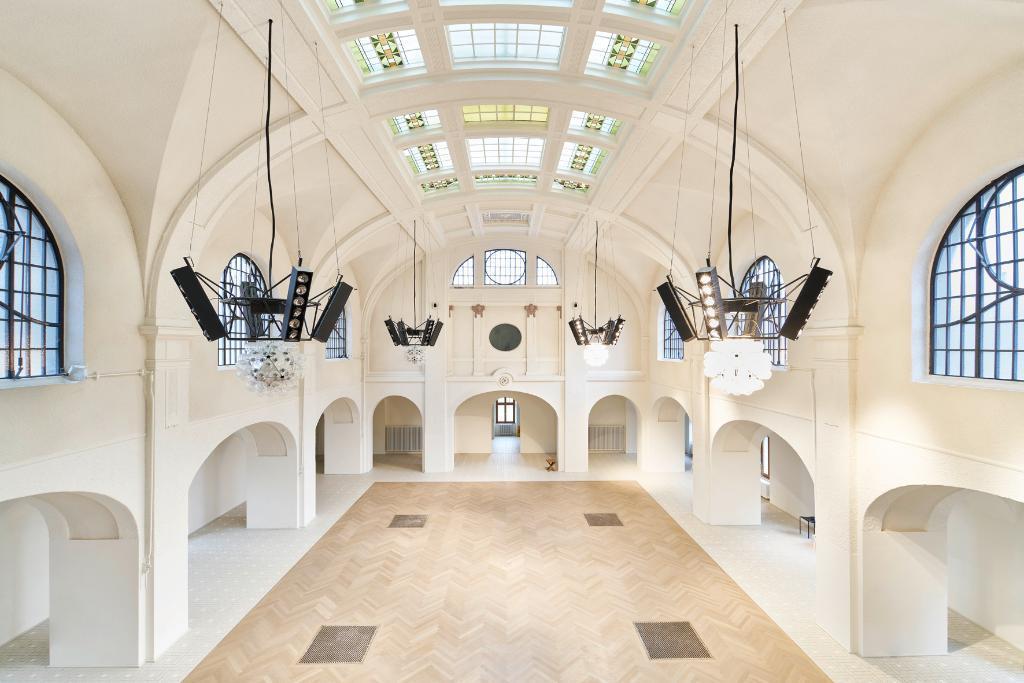 musee hunterlinger colmar mariage 68 haut rhin alsace